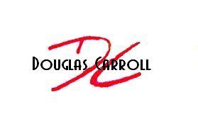 Description: Description: http://douglascarroll.com/dc10-2.jpg